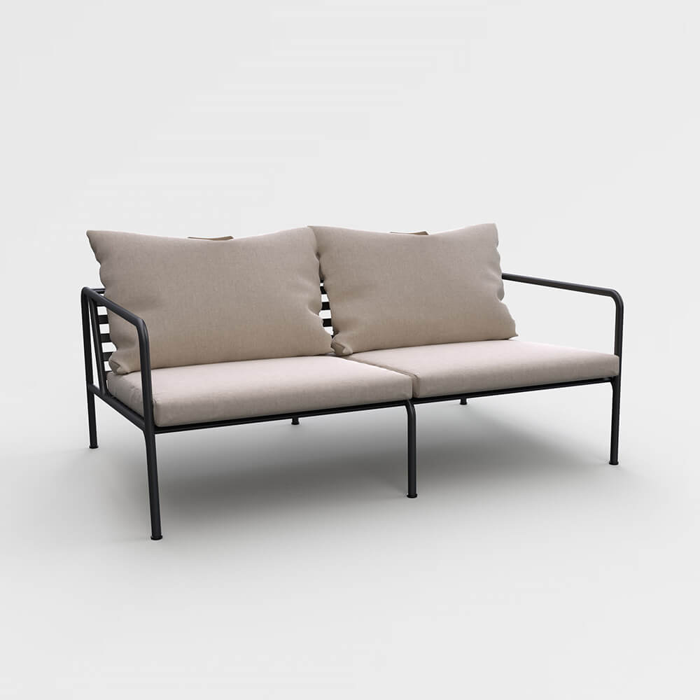 Esthers-favourites-AVON-Couch