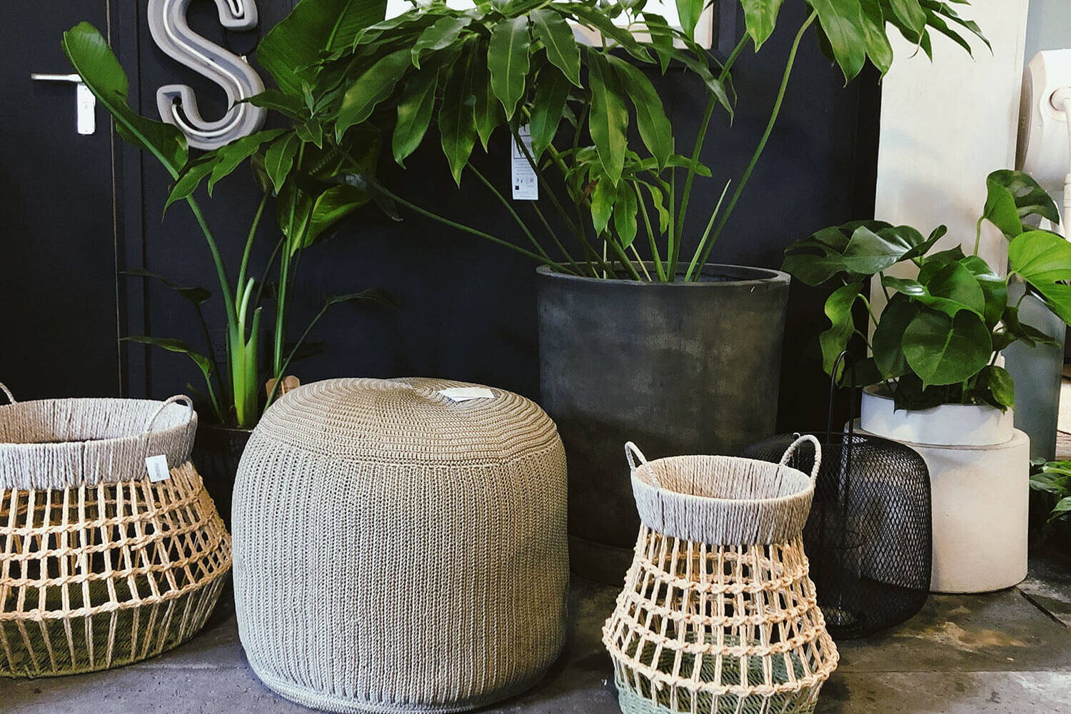 The-Garden-Store-Tuinstyling-Interieurstyling-Plantstyling-boutique